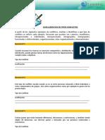 Guia Ejercicios DeTipos Conflictos.docx