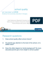 school_choice_Leuven.ppt