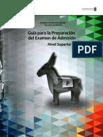 Guia IPN 2015.pdf