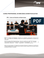 Cursopresencial.pdf
