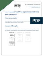 Assessment_Task_1_-_Manage_workforce_pla.pdf