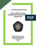UN10F14-44-HK0102a-006-SOP-Pelaksanaan-SL-Vital-Sign-tekanan-darah-revisi.pdf