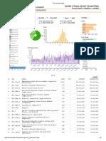 20 penyakit terbanyak rawat jalan2018grafik.pdf