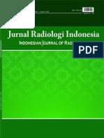 JRI 13 Full.pdf