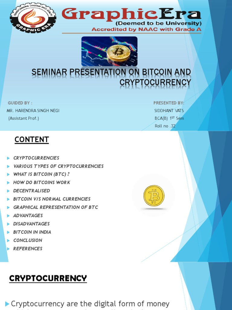 cryptocurrency types in india