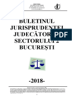 Buletin jurisprudenta 2018.pdf