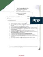 examen-de-fin-de-formation-tsge-2010-pratique-variante-2.pdf