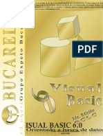 Datos .2da.ed.Bucarelly