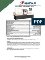 TornoGT40a.pdf