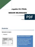 GDC Final 2000