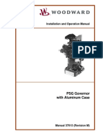 PSG Aluminum.pdf