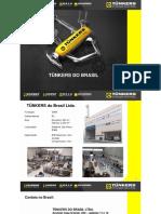 Apresentação Automação Industrial1