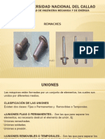 5a.  REMACHES - 20 (2).pptx