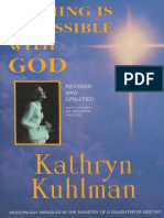 Nothing Is Impossible With God Kathryn Kuhlman.pdf