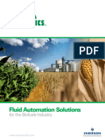 asco-biofuels-industry-brochure.pdf