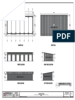 07142018 Agus Warehouse-layout2