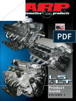 arp-lslt-guide.pdf