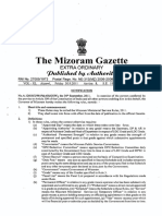 pages-127-mizoram-ministerial-service-rules-2011-with-amendments (2).pdf