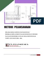 4.a. Metodologi pelaksanaan, RMK dan Metode Keselamatan.pdf