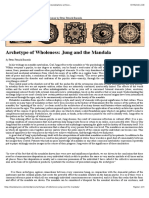Archetype of Wholeness