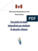 L 4-1 Guia Estudio Independiente