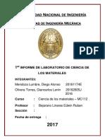 INFORME 2 DE LAB CIENCIA DE MATERIALES.docx