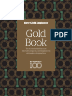 NCE100-Gold-Book.pdf