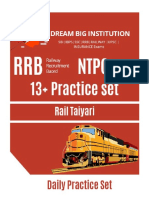 13- Practice Sets for .pdf