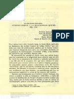 LA DEIDAD FINGIDA Antonio Margil.pdf