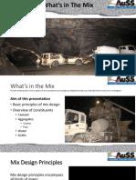 03_DesV_mix design sydney EAGCG.PDF