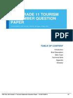 ID53925dd04-2013 grade 11 tourism september question paper