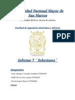 Univerdidad-Nacional-Mayor-de-San-Marcos.pdf