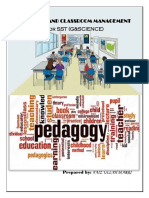 Pedagogy-and-Classroom-Management-2.pdf