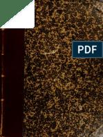 efflorescenceofb04jone.pdf
