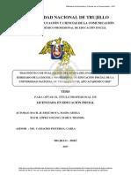 JUAREZ MOYA-LOPEZ LOZANO (1).pdf