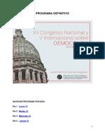 PROGRAMA-DEFINITIVO-CSD.pdf