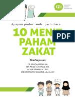 10-MENIT-PAHAM-ZAKAT_REV-FINAL-3.pdf