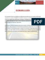 TRABAJO-5-15-PRIMERA-PARTE.docx
