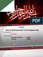 Civil-Engineering-Informational-PP2-sm.pptx