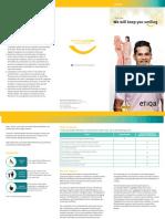 i-Secure+Brochure-2