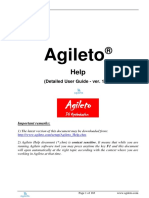 Agileto_Help.pdf