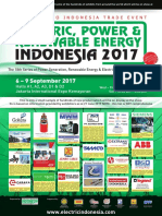 2017_Electric_Power&Renewable_Energy_Indonesia_2017_Exhibition_preview.pdf