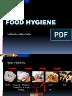 Food hygiene.ppt