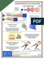 poster-patient-radiation-protection-es.pdf