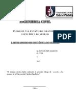 INGENIERIA_CIVIL_INFORME_N_4_ENSAYO_DE_G.docx
