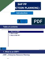 SAP-PP-Course-Documentation-Udemy.pdf