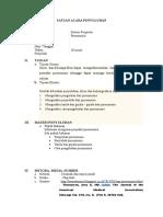 SAP Pneumonia (1)