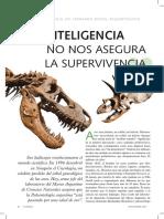 consejo14_paleontologia