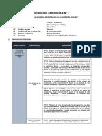 las sesiones de mi proyecto (1).docx
