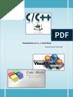 Programacion_en_C_y_Visual_Basic.docx
